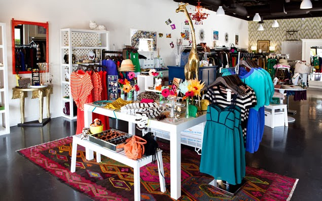 bbeb5fe73 Benefits and drawbacks of Shopping at Online Boutiques – She Fashion ...