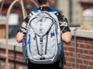 How do you go about buying boys backpacks?