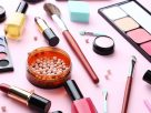 Invest in Quality Makeup Products Available with Best Buy World