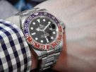 Where to Seek the Finest Rolex Watches Collection at an Affordable Price