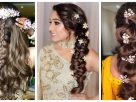 Choosing the Best Hairstyle for Your Wedding Day