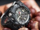 Why Casio G-Shock Matters In The World Of Watches