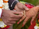 Factors To Consider When Choosing Your Wedding Rings